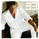 Bernhard Brink Album - 33