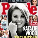 Natalie Wood - 454 x 606