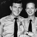The Andy Griffith Show - Andy Griffith - 454 x 178