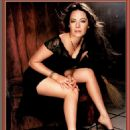 Holly Marie Combs - 454 x 587