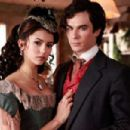 ianina forever - the best couple ever