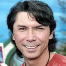 Lou Diamond Phillips - 454 x 488