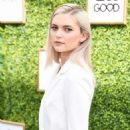 Jenny Boyd – The CW Networks Fall Launch Event in LA