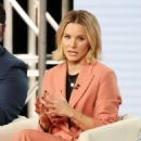 Kristen Bell – 2020 Winter TCA Tour at The Langham Huntington in Pasadena