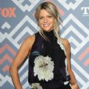 Kaitlin Olson – 2017 FOX Summer All-Star party at TCA Summer Press Tour in LA - 454 x 634