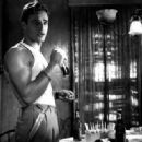 A Streetcar Named Desire 1949 Broadway Play By Tennessee