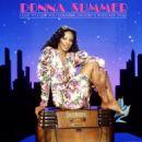 Donna Summer - 454 x 454