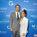 Sarah Shahi – 2019 Wish Gala in Beverly Hills
