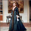 Michèle Mercier - 454 x 472