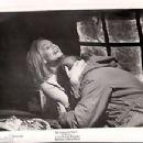 Sally Kellerman and Robert Duvall