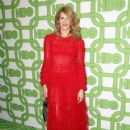 Laura Dern : HBO's Official Golden Globe Awards After Party - 421 x 600