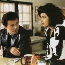 My Cousin Vinny, Starring Joe Pesci