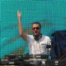 New Zealand DJs
