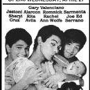 Rock-a-Bye Baby: Tatlo ang Daddy