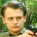 Alexei Petrov - 454 x 254