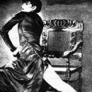 Anita Berber - 454 x 659