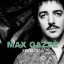 Max Gazze Album - Essential