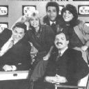 Not Necessarily the News (1983 -1990)
