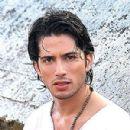 Jewish male models