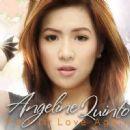 Angeline Quinto - 454 x 451