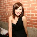 """Sophia Bush - """"New Year, New Old Navy"""" After Party, 2008-01-30"""