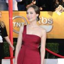16th Annual Screen Actors Guild Awards