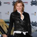 Brenda Strong - Rally For Kids With Cancer