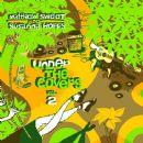 Susanna Hoffs - Under The Covers Vol. 2