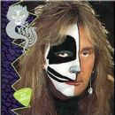 Peter Criss - Cat #1