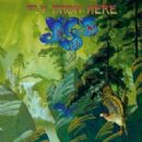 Yes Album - Fly From Here
