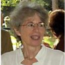 Anne Pingeot