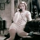 Fay Wray - 454 x 510