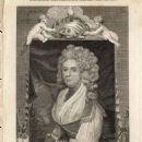 Elizabeth Satchell