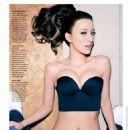 Christian Serratos - Maxim, June 2010