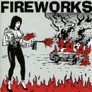 Fireworks Album - Set the World on Fire