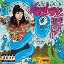 Kreayshawn - Somethin 'Bout Kreay