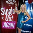 Jenny McCarthy Singled Out Again On Siriusxm Show In Nyc