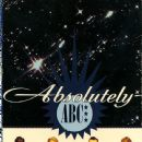 Absolutely ABC: The Videos