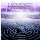 Labyrinth - Return to Heaven Denied, Part II: A Midnight Autumn's Dream