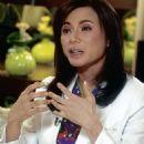 Vicky Belo
