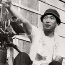 Akira Kurosawa - 300 x 300