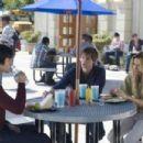 90210 (2008) - 454 x 302
