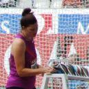 Stephanie Brown Trafton