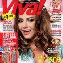 Viviane Araujo - 454 x 595