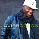 Javier (singer) - Come Through for You