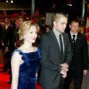 Bel Ami World Premiere at Berlinale 2012