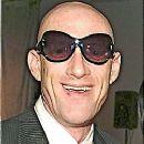 Dean Johnson (entertainer)