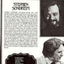 Sweeney Todd: The Demon Barber of Fleet Street - 454 x 639
