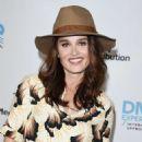 Robin Tunney – Disney ABC International Upfronts in Los Angeles
