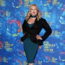 Traci Lords attends the Los Angeles LGBT Center 47th Anniversary Gala Vanguard Awards at Pacific Design Center on September 24, 2016 in West Hollywood, California - 415 x 600